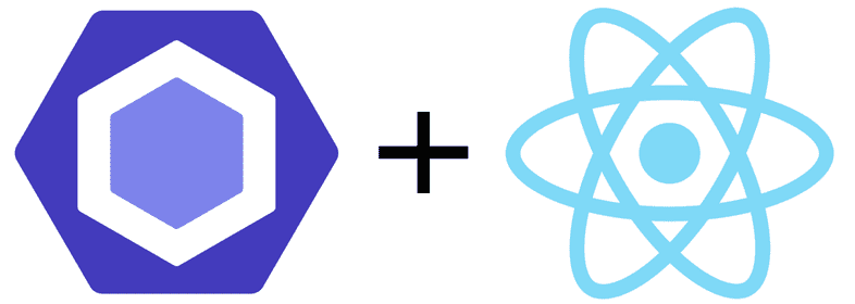 The Importance Of ESlint (And React)